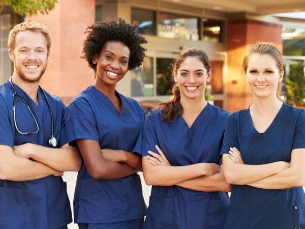 Nurses Research Publication.